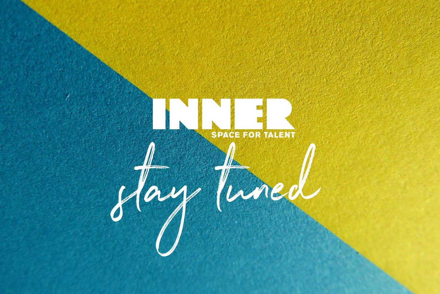 inner eventi stay tuned pronti a ripartire con nuove proposte per aziende e persone in carriera
