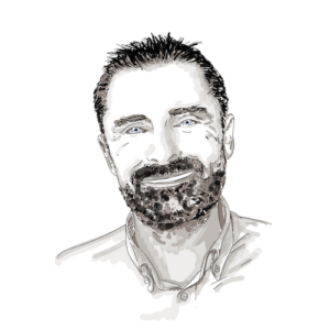 Stefano Pasqualetto senior business coach e trainer INNER